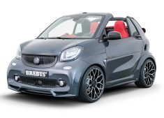 brabus-ultimate-e-shadow-edition-10