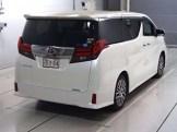 japmas-auto-recond-car-5