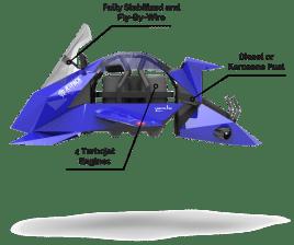 jetpack-aviation-the-speeder-2019-12
