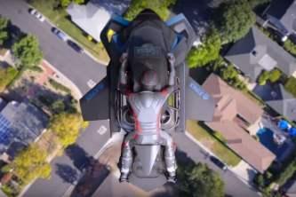 jetpack-aviation-the-speeder-2019-7