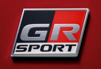 toyota-gr-sport-logo-emblem