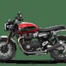 triumph-speed-twin-2019-malaysia-1