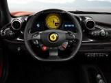 09 Ferrari F8 Tributo