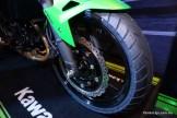 Kawasaki Z250 ABS (2019) Malaysia_PanduLaju_18