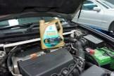 Petronas AutoExpert Autohaus KL_PanduLaju_16