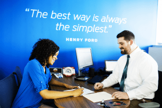 ford-online-shopping-3