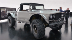 jeep-m-715-five-quarter-21