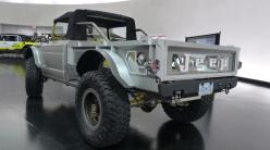 jeep-m-715-five-quarter-22