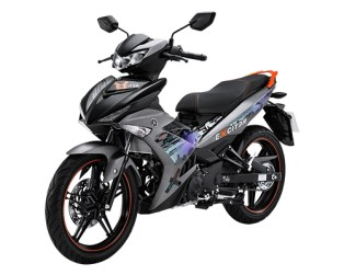 yamaha-exciter-vietnam-limited-edition-2019-1