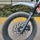 KTM 390 Adventure_5