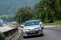 Pandu Uji Toyota Yaris 2019_PanduLaju_71
