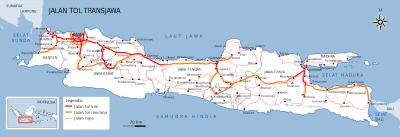 lebuh-raya-trans-jawa-indonesia-3