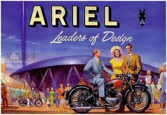 1958_Ariel_grande