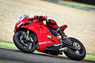 2019 Ducati Panigale V4 R Malaysia_PanduLaju_40