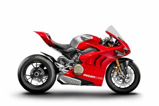 2019 Ducati Panigale V4 R Malaysia_PanduLaju_9
