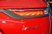 Citroen DS7 Crossback_35