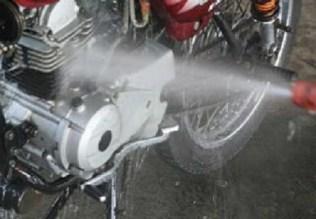 Cuci Motor_1