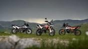 KTM 790 Adventure R Rally (2020)_5