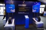 Michelin Energy XM2+ Malaysia_PanduLaju_2