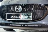 Mazda3 2019 Malaysia_PanduLaju_53