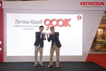 honda-malaysai-900000th-unit-milestone-campaign-1