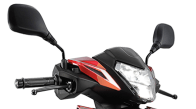 honda-rs150r-red-compare-3