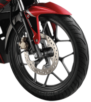 honda-rs150r-red-compare-4