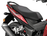 honda-rs150r-red-compare-5
