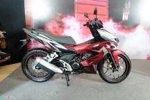 honda-winner-x-launch-3