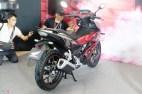 honda-winner-x-launch-7