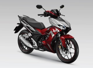 honda-winner-x-web-8