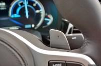 BMW 630i GT (2019)_67