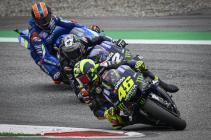 Valentino Rossi_1
