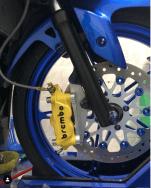 Yamaha Y15ZR Shuib_3