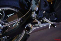 yamaha-xsr155-custom-bikes-xsr155-cafe-racer-exhau-8c86