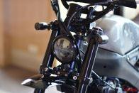 yamaha-xsr155-custom-bikes-xsr155-scrambler-headli-e527