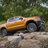 Ford Ranger Kit Suspensi Off Road_5