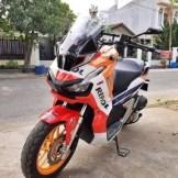 Honda ADV150 Repsol_3