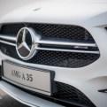 Mercedes-AMG A 35 4MATIC Sedan - Ext (1)
