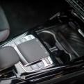 Mercedes-AMG A 35 4MATIC Sedan - Int (10)