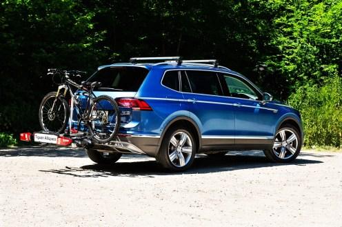 Volkswagen_Tiguan_Allspace_Compact_III_Bicycle_Carrier