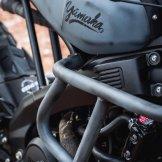 Yamaha XSR155 Kustom_18