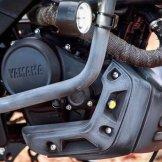 Yamaha XSR155 Kustom_19