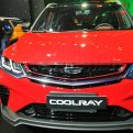 geely-coolray-filipina-4