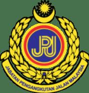 logo-jpj