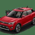 mahindra-xuv300-w6-diesel-2019-27