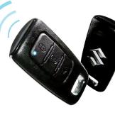 suzuki-satria-f150-kunci-alarm