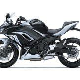 Kawasaki Ninja 650 (2020)_10