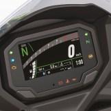 Kawasaki Ninja 650 (2020)_14
