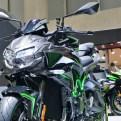Kawasaki Z H2_13